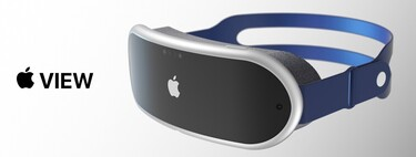 Apple wants to present its mixed reality headset at an in-person event in the coming months, according to Bloomberg