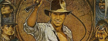 Indiana Jones' 25 Adventures in the Video Game World: From Atari 2600 to Bethesda's New Game