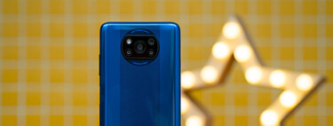 The best mid-range mobiles of 2021