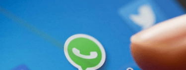 WhatsApp is down and not working: How to know when it fails