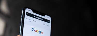 How FLoC works and what questions does Google's alternative to cookies raise that promises to revolutionize online advertising