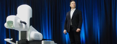 Elon Musk vs. the brain: what's new and what's not in the advances that Neuralink has presented