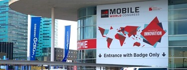 One year has passed since the cancellation of the MWC in Barcelona and doubts surround the 2021 edition