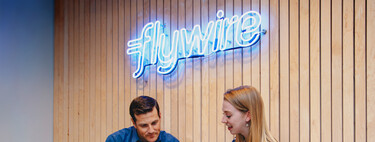 The Valencian startup that 12 years later goes public on Wall Street: the story of Flywire and its American dream