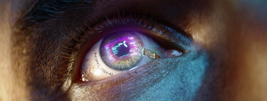 The bugs of 'Cyberpunk 2077' tarnish the launch of the game, but they force us to rethink how we see 'crunches'