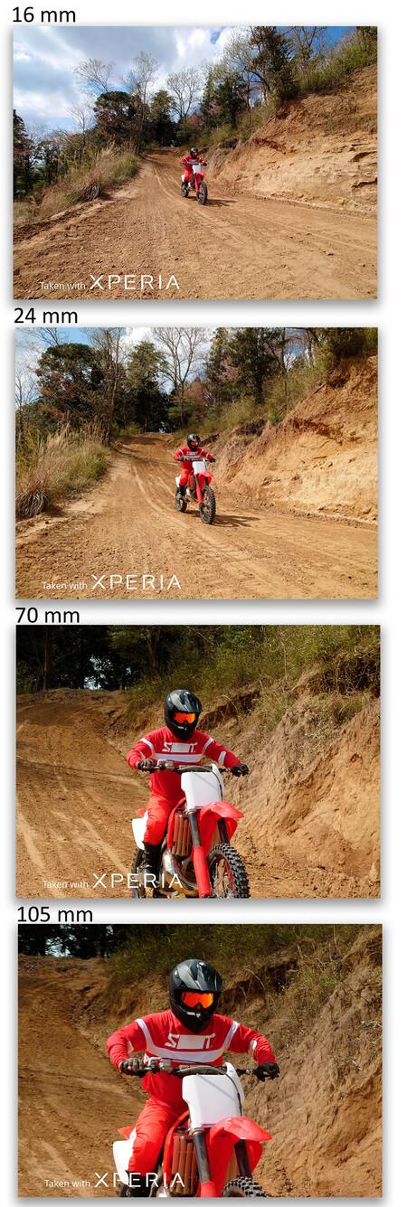 Sony Xperia 1 Iii Camera 01 Samples