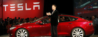 Tesla sells electric cars without many people having sat in one first.  These are the keys to your success