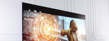 I want to set up a home theater, is it worth betting on a projector or is a large-format TV more recommended?