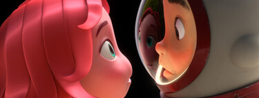 Toy Story creator John Lasseter from Pixar signs animated short 'Blush' for Apple TV +