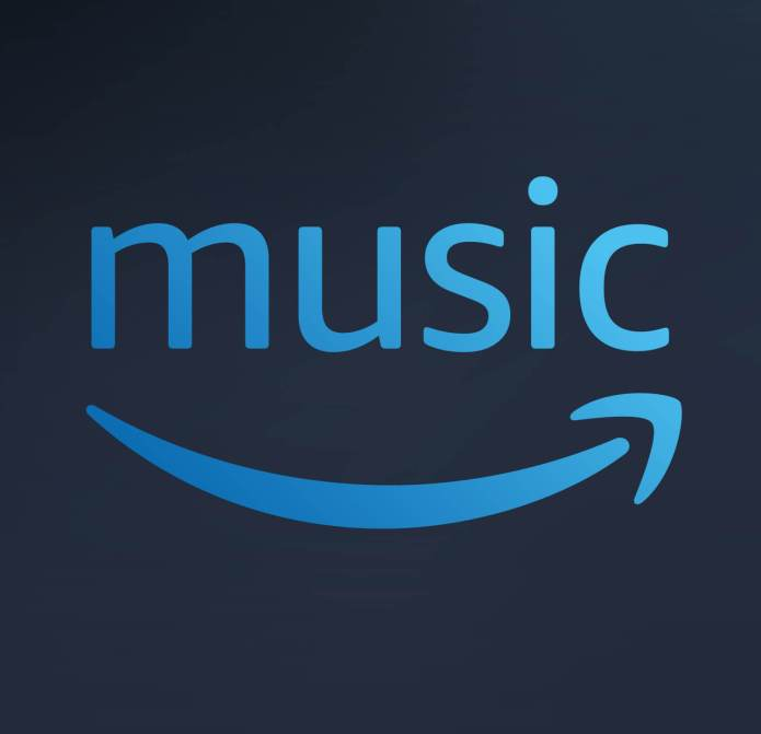 Try Music Unlimited free for up to 90 days (after € 9.99 / month)
