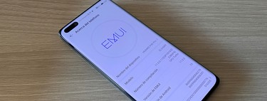 EMUI 11: 44 tricks, tips and functions to get the most out of your Huawei mobile