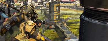 Apex Legends First Impressions: Much More Than Just Another Battle Royale