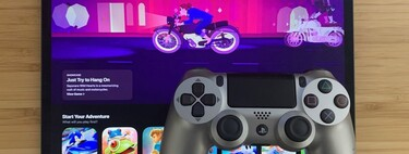 I'm a gamer and I use Apple: this is how I manage to play video games