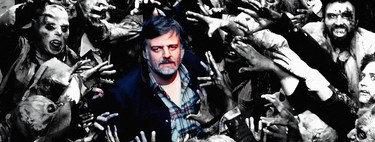 Why the cinema of George A. Romero is more relevant than ever in times of pandemic and racial riots