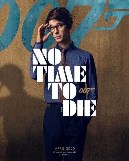 No Time To Die 117936701 Large