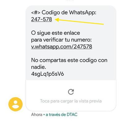 Codigowhatsapp