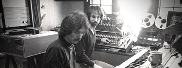 Dark Synths: Songwriter John Carpenter's Must-Have Songs