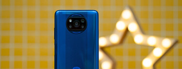 Best mobiles for less than 200 euros (2021): the opinion of the Xataka experts