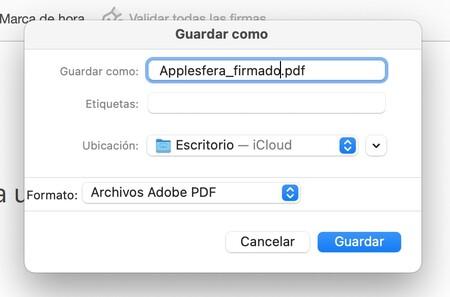 Sign Pdf Mac 5