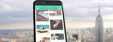 Wallapop: 22 Tips and Tricks for Finding, Buying, and Selling Products