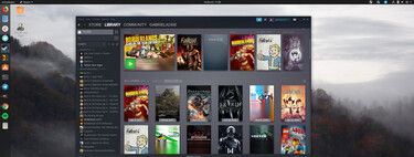 In less than three years Proton and Steam Play have changed the world of Linux gaming by running more than 14 thousand games