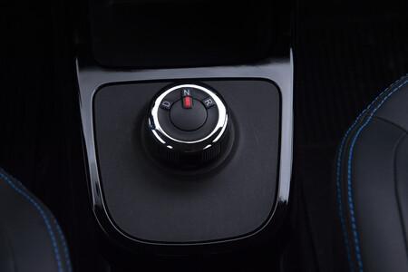 Dacia Spring 067