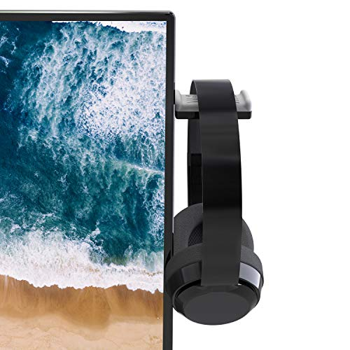 TotalMount - Headphone Monitor Stand