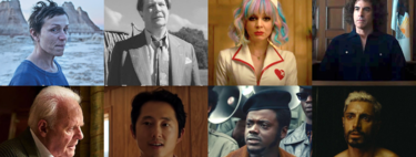 Oscar 2021: Espinof's cheer and our favorite nominees that we would like them to win