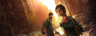 'The Last of Us' may be HBO's new bombshell, but it must face a gigantic challenge: match what is already perfect