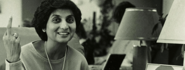 Sheela From 'Wild Wild Country' Isn't A Pop Star: Everything The Netflix Documentary Doesn't Tell About This Dark Character