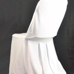 Chair Covers Vaughan Kidkraft Table And Chairs Photo Gallery