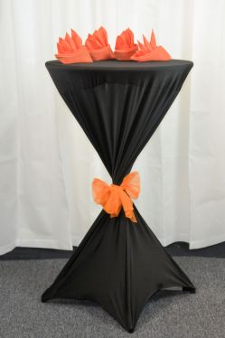 Free Decor Start your Halloween Spooktacular decor with freebies from ASAP Tentand Party Rental