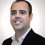 Jeremy-Sisemore-SAP-Recruiter