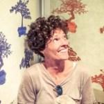 Polly-Meadows-SAP-Recruiter