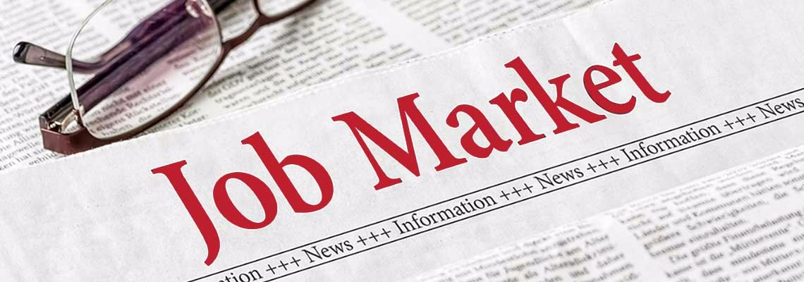 SAP-Job-Market-News-Articlesx1140