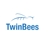 Twin Bees Communications