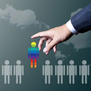 Full Service SAP Executive SearchFirm