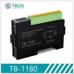 TB-1180