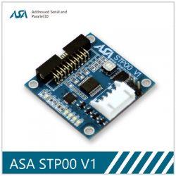 ASA STP00 V1