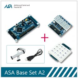 ASA Base Set A2