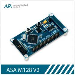 ASA_M128_V2_product_menu_400400