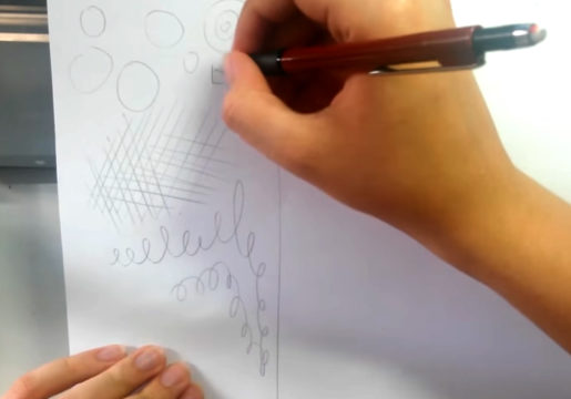 A melhor maneira de aprender a desenhar - Bônus MF