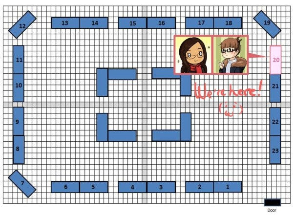ninjaconla-tablemap