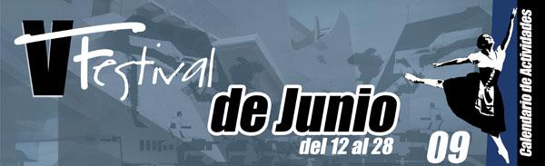 festival cultura junio