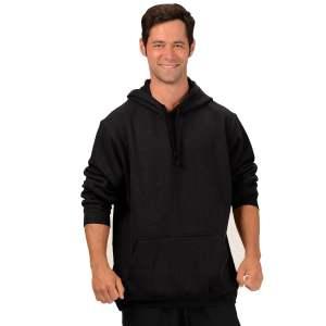 Hemp Earth Friendly Hoodie Sweatshirt