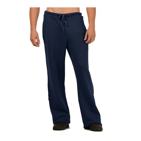 Eco-friendly Hemp Sweatpants