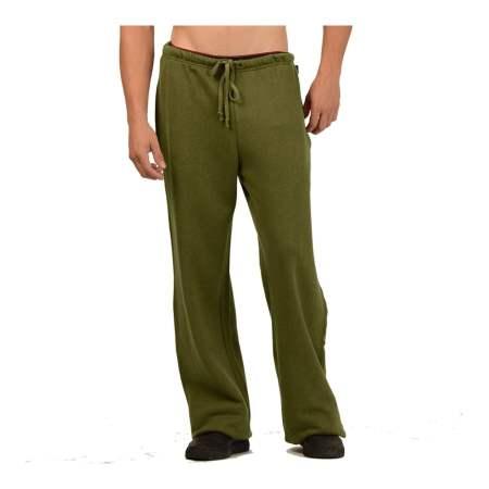 Hemp Men's Sweatpants