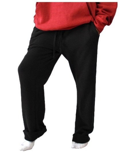 Hemp Sweatpants