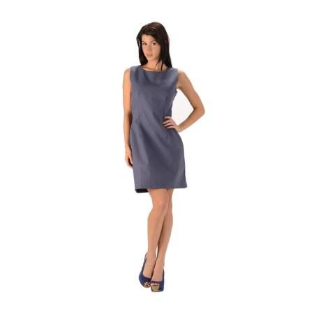 Hemp Linen Dress