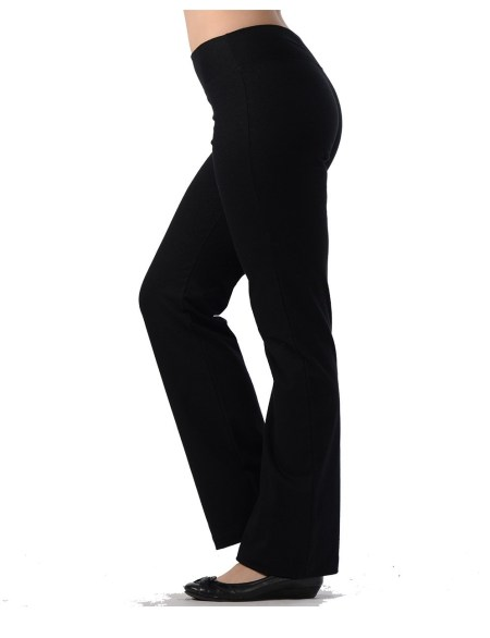 Hemp Yoga Pant